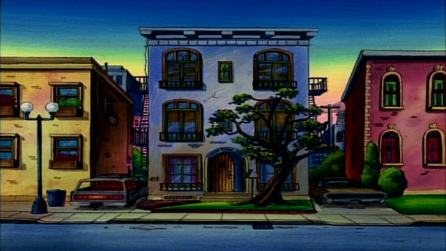 File:Sid's home.png