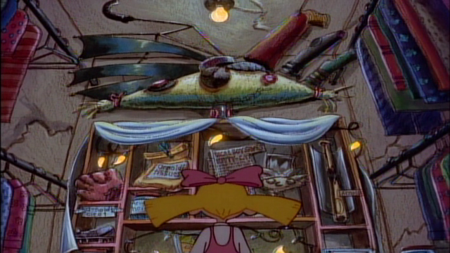 File:Oh, Arnold. My God.png