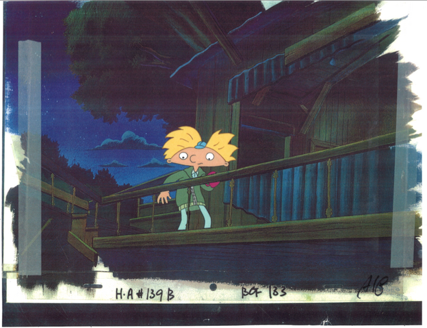 File:Save the Tree cel.png