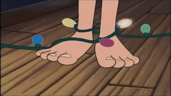 File:Helga's Feet in the Closet.png