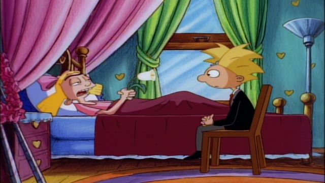 File:Arnold... I love y....png