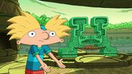 Hey Arnold The Jungle Movie 2017 1080p KISSTHEMGOODBYE NET 10392