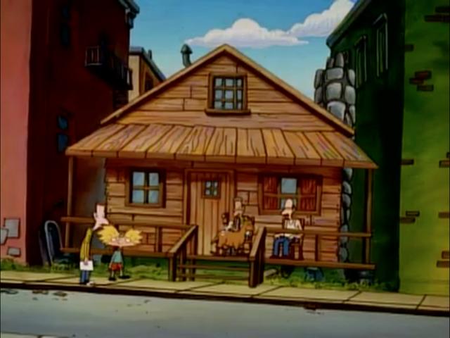 File:Stinky's House (Stinky's Pumpkin).png