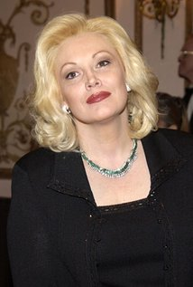 File:Cathymoriarty.jpg