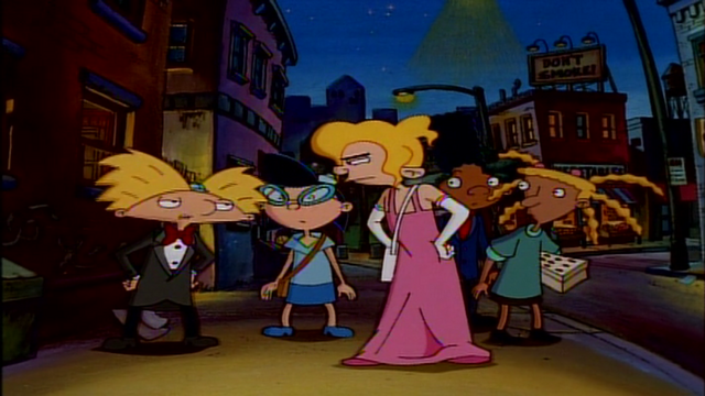 File:We have to go back tell them, helga.png