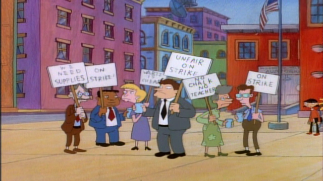 File:We're on Strike.png