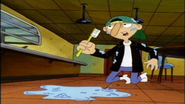 File:Sid's Revenge 4.png