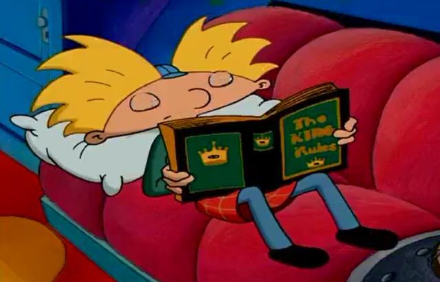 File:Arnoldkingrules.png