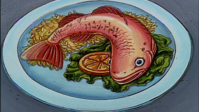 File:Fish Dish.png