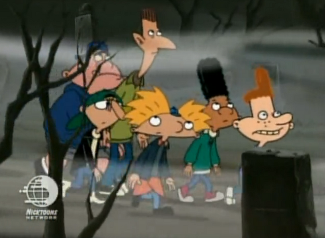 File:Arnold and the guys in the cemetery.png