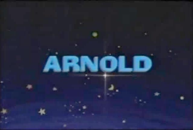 File:Arnold pilot titlecard.jpg