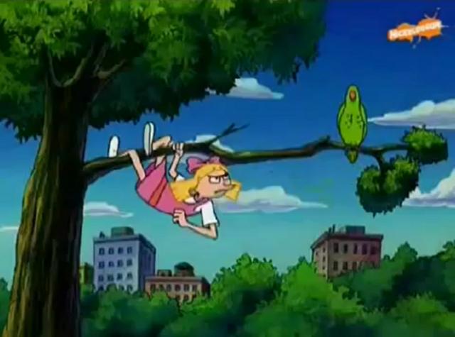 File:Helga's Parrot 6.png