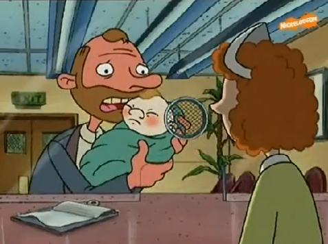 File:Baby Oskar, episode.jpg