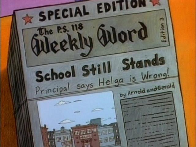 File:The Big Scoop, School Still Stands.jpg