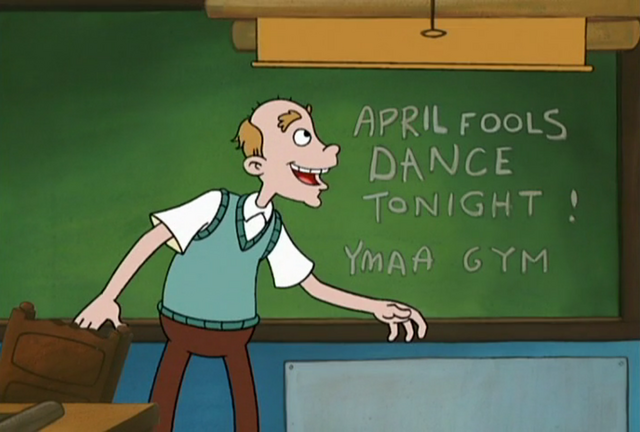 File:Arnold's April Fool's Day 17.png