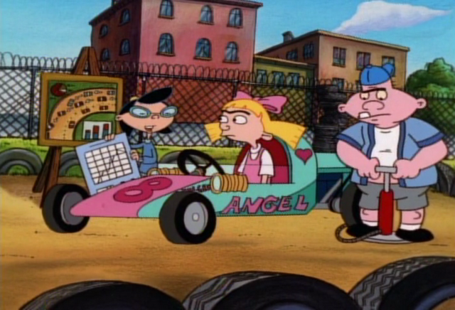 File:This is what you need to do, Helga.png