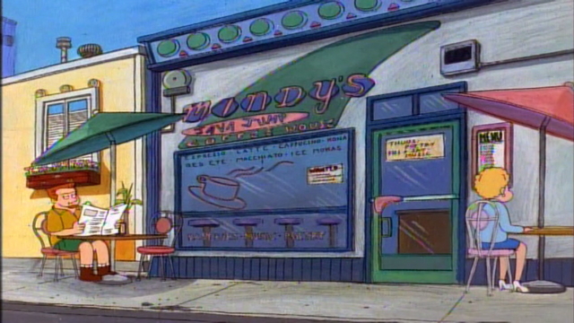 File:Mindy's.png