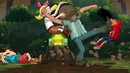 Hey Arnold The Jungle Movie 2017 1080p KISSTHEMGOODBYE NET 09912