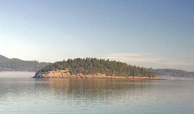 File:Skagit Island.jpg