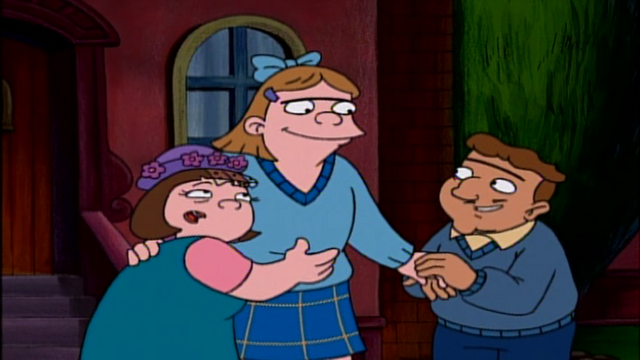 File:Patty and her parents.png