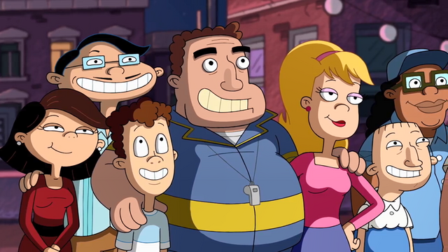 File:Hey Arnold The Jungle Movie 7.png