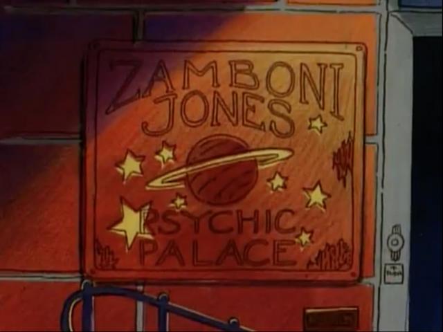 File:Zamboni Jones' Psychic Palace.png