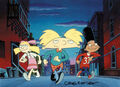HeyArnold promotional poster.jpg
