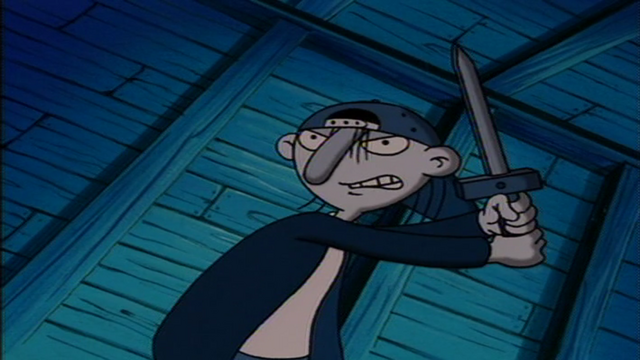 File:I'm going to kill you, Vampire!.png