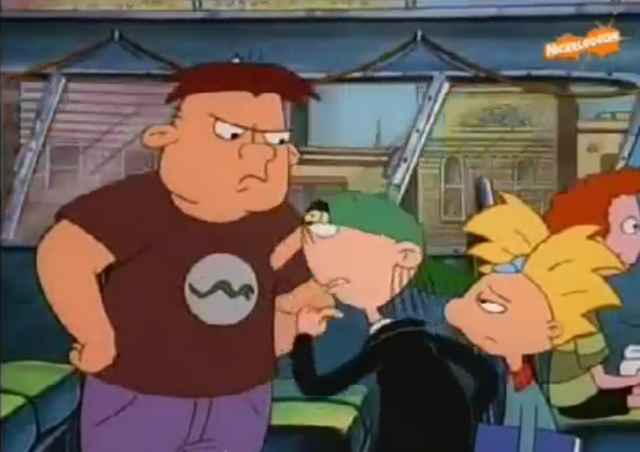 File:Arnold Saves Sid WABF5050 49.png