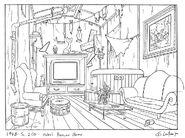 194B Boxcar home