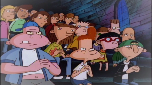 File:We know all your sins, Helga.png