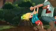 Hey Arnold The Jungle Movie 2017 1080p KISSTHEMGOODBYE NET 09908