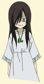 Yuuko B