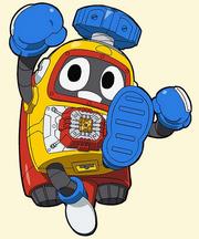 Hebot