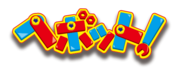 Heybot Logo