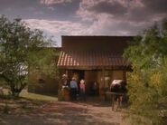 Ranch-4x06-01
