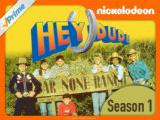 Season1