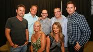 Cast-reunion-2014-03