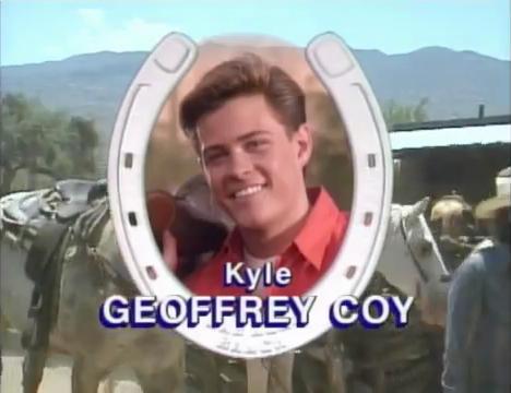 File:Intro-Kyle.jpg