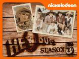 Season5