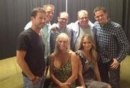Cast-reunion-2014-01