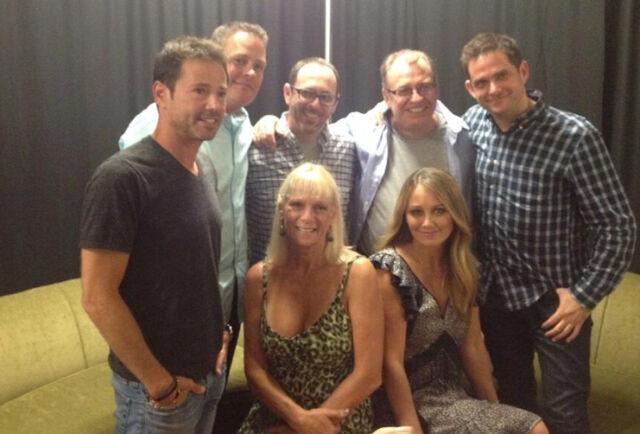 File:Cast-reunion-2014-01.jpg