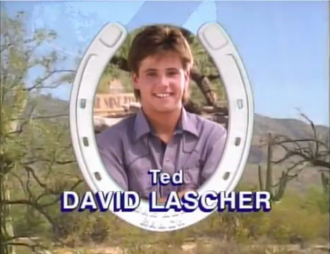 File:Intro-Ted.jpg