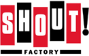 Shout-Factory-logo