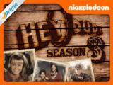 File:Season3.jpg