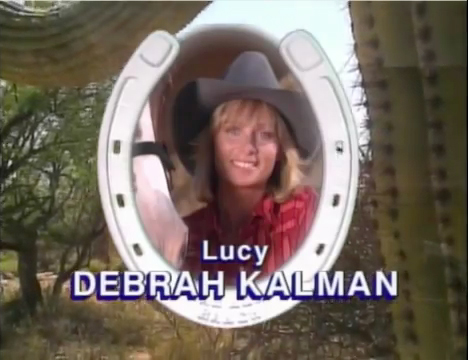 File:Intro-Lucy.jpg