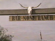 Bar-None-Ranch-01