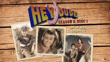 DVD-s3-menu1