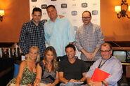 Cast-reunion-2014-02