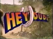 Hey-Dude-Intro